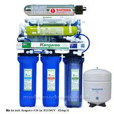 sửa máy lọc nước tại tp vinh